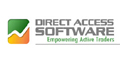 www.directaccesssoftware.com