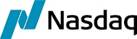 Return to the NASDAQTrader.com homepage